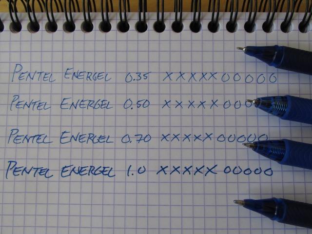 EnergelPoint1