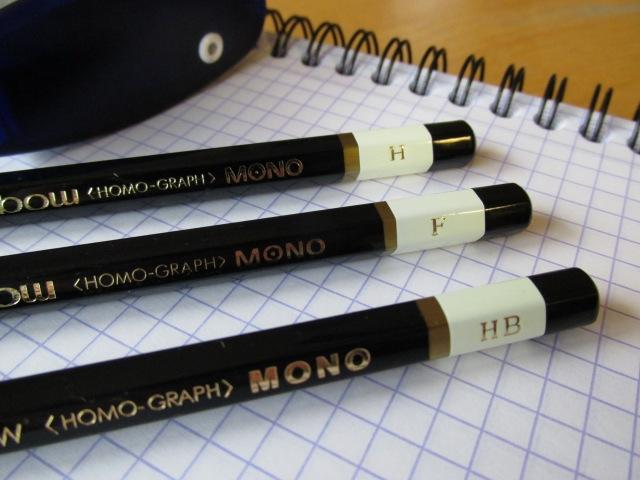 TombowMono5