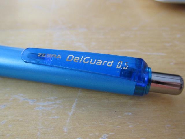 DelGuard3